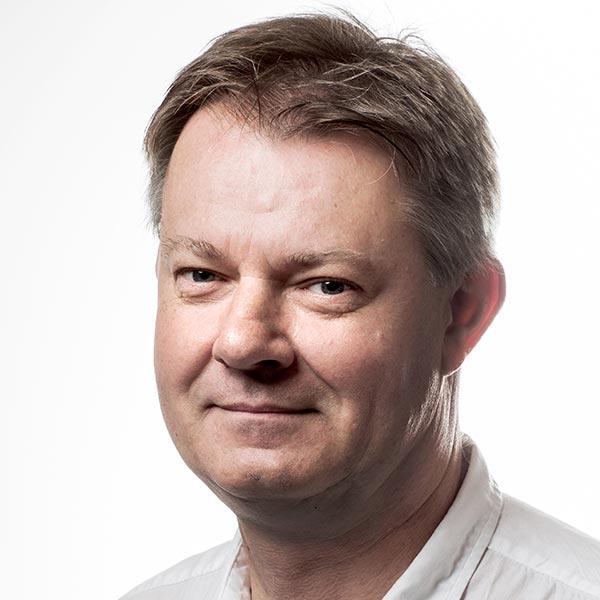 Pavel Meduna